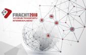 Forum Transportu Intermodalnego FRACHT 2018 już w kwietniu!