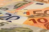 Eurozłoty w trendzie bocznym, rentowności zależne od bunda