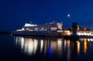 """Odpowiedzialność przewoźnika morskiego (""""sea carrier"""") w świetle prawa angielskiego"""