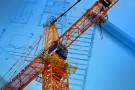 OECD: Polska gospodarka dynamicznie się rozwija