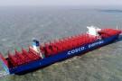 Czarterujący kontenerowce obawiają się wzrostu cen