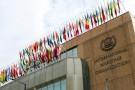 Czołowe kraje Unii Europejskiej hamulcowymi rozmów klimatycznych