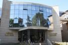 Kolejna umowa Mostostalu Chojnice na rynku francuskim