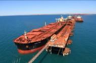Oznakowanie elektroniczne elementów wyposażenia morskiego – nowe unijne rozporządzenie