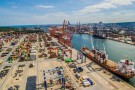 Polski Port Community System  oddolnie i odgórnie budowany