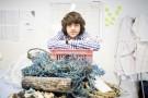 Młody wynalazca oczyści ocean ze śmieci (foto, wideo)