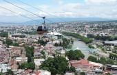 Prezydent udaje się do Tbilisi na obchody 100-lecia ustanowienia Demokratycznej Republiki Gruzji