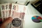 Kwieciński: Chcemy, by efekty wzrostu gospodarczego były odczuwalne dla społeczeństwa