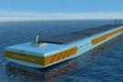 Bezzałogowy statek coraz bliżej – pierwsze modele powstają już w AM