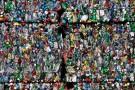 Statki napędzane plastikiem? Już niedługo w amsterdamskim porcie
