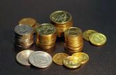 DZIEŃ NA FX/FI: Złoty może zacząć odrabiać straty, sentyment do rynków wschodzących poprawia się