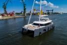 Luksusowe jachty z gdańskiej stoczni podbijają świat. Byliśmy na pokładzie najnowszej jednostki (foto, wideo)