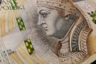 Co ZUS potrąci z emerytury i renty?