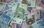 PLN może się osłabić przy niższej płynności; wyceny SPW powinny pozostać stabilne