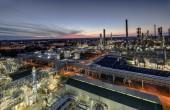 PKN Orlen planuje budowę systemu blendingu ropy ze zbiornikami magazynowymi