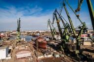 Proedura ustanowienia i wykreślenia hipoteki morskiej na statku