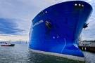 Zryczałtowany podatek dla polskich marynarzy w 2019 roku?