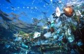 Enerkem angażuje się w działania ukierunkowane na oczyszczanie oceanów z odpadów plastikowych
