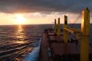 WoddMac: Mniej niż 1 procent floty masowców zainstaluje skrubery przed 2020 rokiem