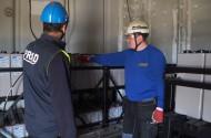 Firma Prąd Serwis Elektryczny już od 25 lat na rynku (foto, wideo)