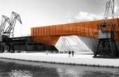 Szczecin: Ponad 200 eksponatów w koncepcji wystawy Morskiego Centrum Nauki