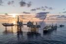 PGNiG kupuje udziały w złożu gazu w rejonie Ekofisk w Norwegii