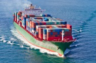 Wymagania IMO dotyczące redukcji zawartości siarki w paliwie żeglugowym – co należy wiedzieć?