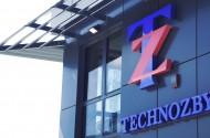 Technozbyt od 25 lat na rynku (foto, wideo)