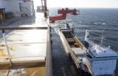Prezydent: Nord Stream 2 stanowi niebezpieczeństwo dla Ukrainy i Słowacji