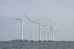 Konferencja PSEW 2018: Rok 2019 przełomowy dla morskiej energetyki wiatrowej w Polsce (foto, wideo)