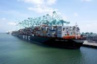 Podatki marynarskie: Konwencja MLI-informacja MF z 23.11.2018 oraz inne kwestie