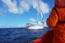 Polski żeglarz w listopadzie ubiegłego roku zaginął na Atlantyku. Jest raport PKBWM