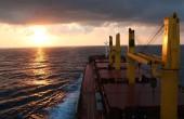 Trzy kluczowe rodzaje statków, które warto obserwować w 2019 roku