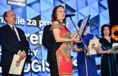 Shipa Freight, nowa platforma spedycyjna Agility, już zdobywa nagrody