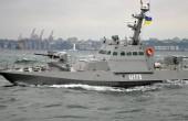 Mogherini liczy, że szczyt potwierdzi żądanie zwrotu ukraińskich okrętów