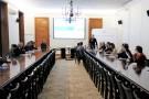 Program Rozwoju Drogi Wodnej Rzeki Wisły – konferencje konsultacyjne dla studium wykonalności