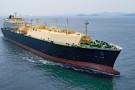 DSME z kolejnym zamówieniem na gazowiec do przewozu LNG. Trwa boom na te jednostki