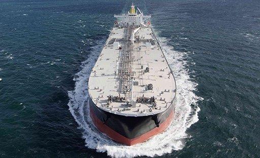 Grecki armator kończy działalność kontenerową sprzedażą ostatniej jednostki - GospodarkaMorska.pl