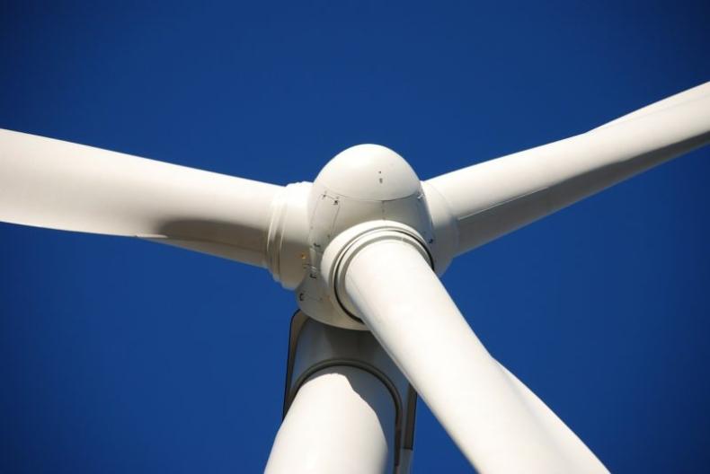 BP stawia pierwszy krok na rynku morskiego wiatru - GospodarkaMorska.pl