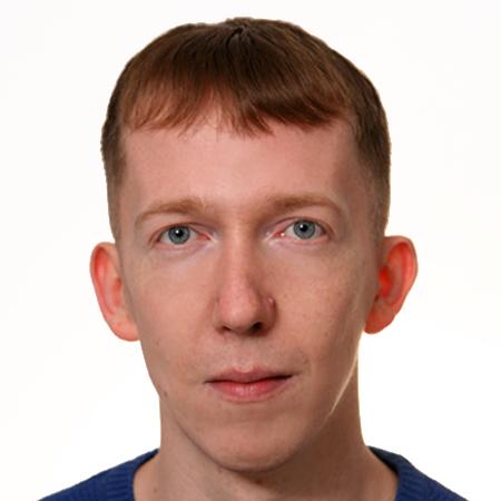 Tomasz Burdzik