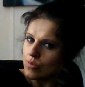 Anna Filipek
