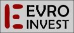 Propozycja współpracy firmy EUROINVEST