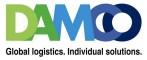 Magazynowanie wyrobów gotowych i półproduktów DAMCO