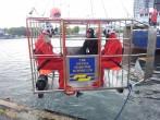 offshore -szukam kazda dobrzeplatna prace w ekstremalnych warunkach na ladzie powietrzu morzu