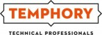 Kurs CompEx - podłączenia elektryczne  w strefach zagrożonych wybuchem (Ex)