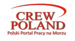 Crew Poland - Nowa oferta!