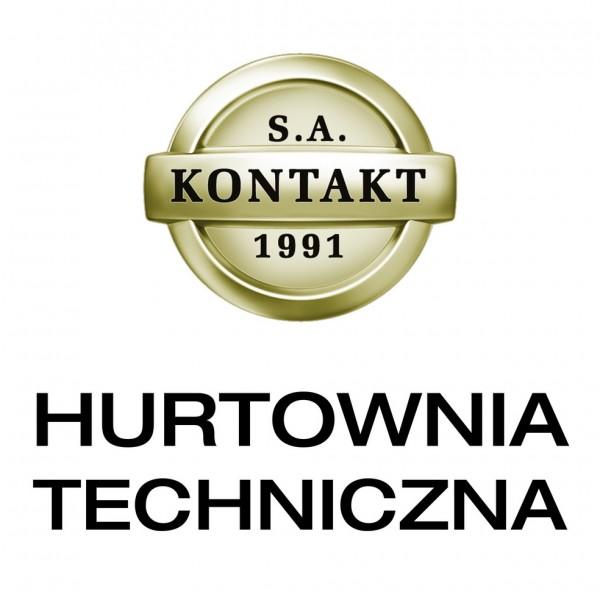 d013a456efbe02 Kontakt S.A. Hurtownia Techniczna oddział Gdańsk - Gospodarka morska