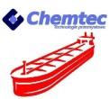 CHEMTEC - glikol monoetylenowy MEG, glikol monopropylenowy MPG, woda demineralizowana DEMI