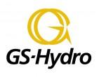 Zasilacze hydrauliczne