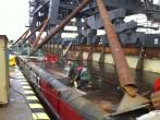 Remonty statków 24/ h